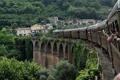 ponte milano.jpg 1